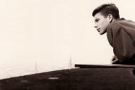 Achim - Selfie 1966