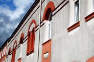 """Hotel """"Stadt Kappeln"""" - Foto: Eckehard Tebbe"""