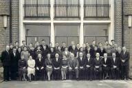 mittelschule_abschlussjahrgang_1956