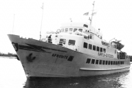 Kappeln - AFRODITE - Foto: Jürgen Hansen (1965)