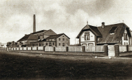 milchtrocknungsanstalt-1920