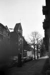 Berlin 1968 - Reinickendorf
