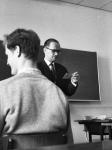 Edgar Pankalla - Foto: Manfred Rakoschek (1968)