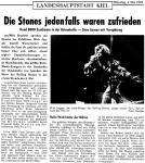 kn_stones_1976