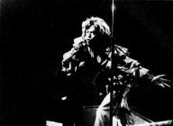 kn-mick-1976