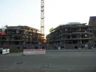 Kappeln - Südhafen - Foto: Michaela Fiering (23.05.2019)
