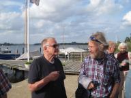 SZR-Treffen 2019 - Arnis