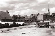 Kappeln - Am Hafen 3