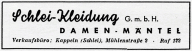 1954-anzeige_schlei-kleidung