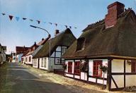 Maasholm - Westerstraße (1979)