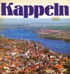 kap02-ohm