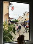 Poststraße 5 - Foto: H.-W. Panthel (21.07.2021)