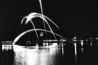 ASC-Jubiläumsfeuerwerk 1967