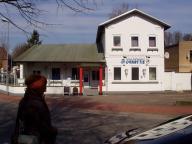 Klaus-Harms-Schule - Revival 2005