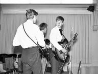 The Strings (1966) - Bild 2