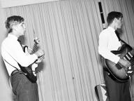 The Strings (1966) - Bild 4