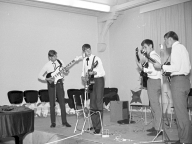 The Strings (1966) - Bild 5