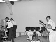 The Strings (1966) - Bild 6