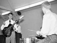 The Strings (1966) - Bild 7