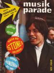 musik parade Nr. 47 | 11. Oktober 1965