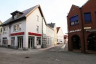 Dehnthof - Foto: Eckhard Schmidt - Kappeln - © 2012
