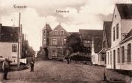 Kappeln - Dehnthof (1907)