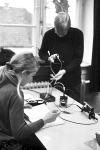 Klaus-Harms-Schule - Physik  (1968)
