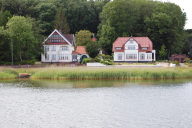 Ulsnisland - Foto: Ulli Erichsen (2009)
