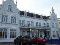 Kappeln - 17. April 2012