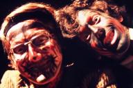 Mad Mantek (1971) - Ulli & Mani