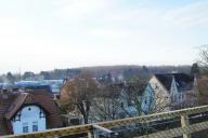 Kappeln - Blick von der Mühle - Foto: Michaela Bielke (2012)