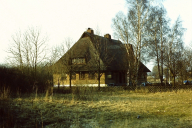 Kappeln - Jugendherberge - Foto: Asmus Peter Weiland