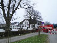 "Ellenberg - ""Zur Schleibrücke"" - Foto: Michaela Bielke (16.02.2013)"