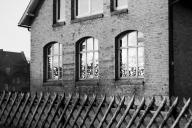 Kappeln – Grundschule (1968)
