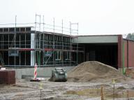 Ellenberg - Einkaufszentrum - Foto: Michaela Bielke (20.10.2013)
