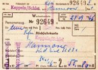fahrkarte_1966