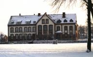 Süderbrarup - Schule am Markt