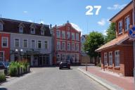 27 - Foto: E. Tebbe