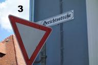 03 - Foto: E. Tebbe