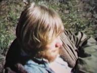 Volkspark Gaarden - 2. Mai 1971