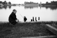 Kappeln - Mienkahn sien Kahn (1968)