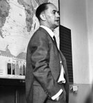 Klaus-Harms-Schule - Edgar Pankalla - Foto: Manfred Rakoschek (1967)