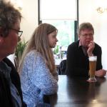 SZR-Treffen 2015 - Foto: Runa Borkenstein