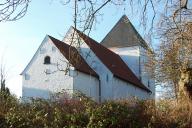 Neukirchen - Foto: Ulli Erichsen