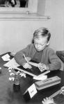 10. April 1956 - Wolfgang