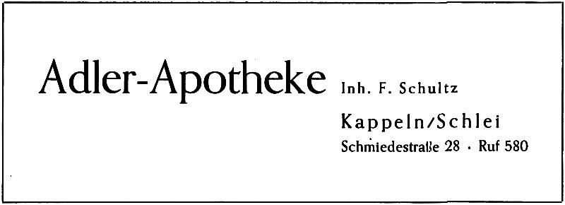 Kappuzzle® 600