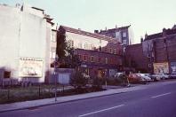 Kiel - Rathausstraße 11 - 1974-1979