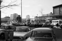 Berlin 1968