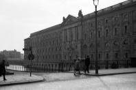 Ost-Berlin 1968 - Museum für deutsche Geschichte