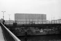 Ost-Berlin 1968